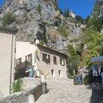 Etudiants_Gorges_du_Verdon-Sainte_croix-Moustiers (4)